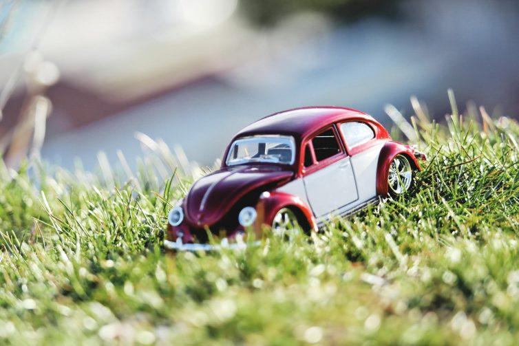 car ru