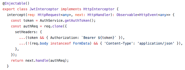 hire javascript programmer