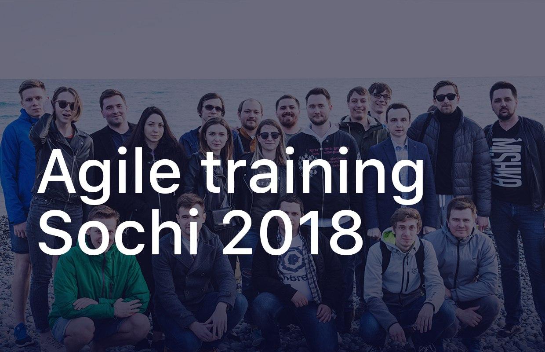 angularjs new project