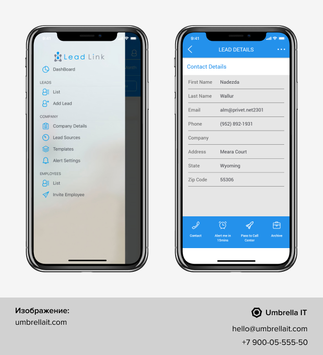 mobile design for user engagement